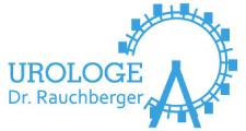Dr. Dietmar Rauchberger - Urologe
